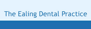 Ealing Dental