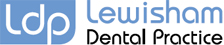 Lewisham Dental