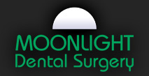 Moonlight Dental