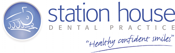 Station House Dental