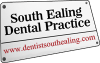 South Ealing Dental